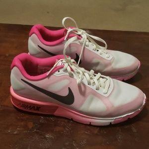 Women's Nike Airmax size 8.5